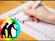 seniors home safety checklist