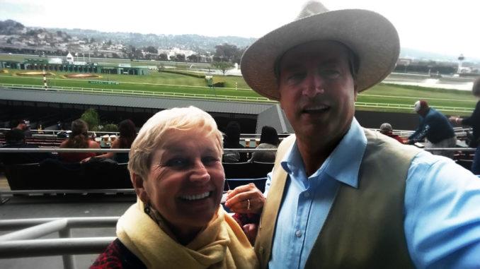 seniors real estate specialist santa cruz california