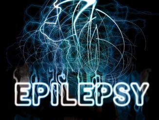 Epilepsy Problems Lessened with Ancient Herb